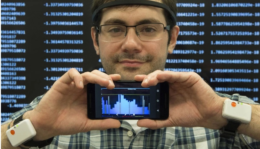 mHealth apps Parkinson's
