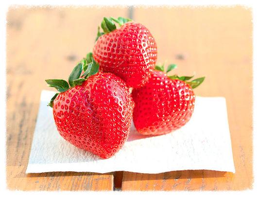 fresh produce longer