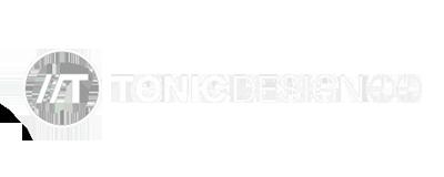 Tonic Design