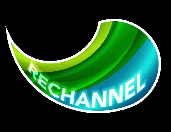 process_rechannel